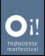 TM-logo-hvit-på-vær-firkant1